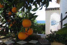 Villa en Salobreña - 208 Casa Lobo