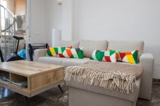 Apartamento en Fuengirola - 355 Monte Cañada