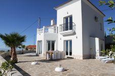 Villa en Algarrobo - 258 Casa Teres