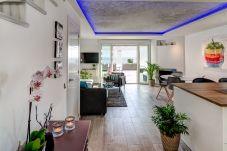 Apartamento en Benalmadena - 431 Balcón de Benalmádena