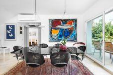 Apartamento en Marbella - 426 Birdie Club, Marbella