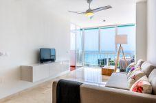 Apartamento en Fuengirola - 436 Torreblanca del Sol
